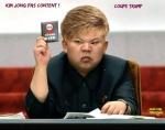 W24.-Portrait-Kim-Jong-Coupe-Trump.jpg