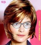 W25.-Portrait-Audrey-Tautou-Auburn.jpg