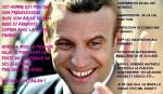 Y28.-Politique-Macron-le-Requin-.jpg