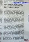 Y29.-Politique-LArroseuse-Arrosée.jpg