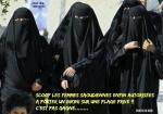 Y30.-Politique-Les-Femmes-Enfin-Autorisees-a-Porter-Un-Bikini-en-Arabie-Saoudite.jpg