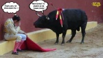 X17.-Humour-Torero-Mal-Barré.jpg