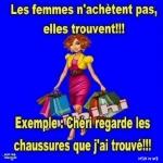 X20.-Humour-Les-Femmes-.jpg