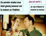 X21.-Humour-Jeu-De-Mots-.jpg
