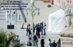 Z10.-Politique-Attentat-Assassin-a-Marseille-.jpg