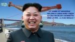 Z4.-Politique-Leader-Kim-Jong-U-Homme-Dangereux.jpg