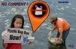 Z6.-Politique-Pollution-a-Manille.jpg