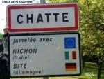 X23.-Humour-Commune-de-Chatte-Fakes.jpg