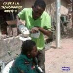X25.-Humour-Africa-Coupe-a-La-Tronçonneuse-OUFFF.jpg