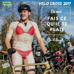 X28.-Humour-Velo-Cross-2017.jpg