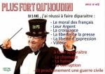 Z15.-Politique-Houdini-By-Hollande.jpg