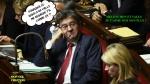 Z18.-Politique-Je-TAime-Moi-Non-Plus-.jpg