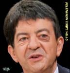 X7.-Portrait-Melenchon-Le-Puncheur.jpg