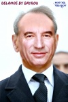 X8.-Portrait-Bertrand-Delanoe-By-François-Bayrou.jpg