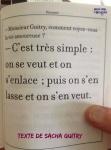 X30.-Humour-La-Vie-Amoureuse.jpg