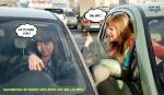 Y3.-Humour-Les-Nanas-En-Autos.jpg