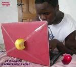Y6.-Humour-Le-Nouveau-Apple.jpg
