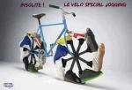 Y9.-Humour-Insolite-Le-Velo-Spécial-Jogging.jpg