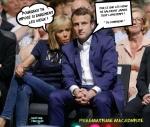 Z19.-Politique-Macron-Les-Impots.jpg