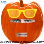 Z20.-Politique-Mascarade-Emmanuel-Macron-.jpg