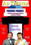Z22.-Politique-Pauvre-France-Parodie-.jpg