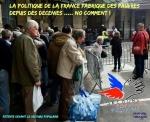 Z23.-Politique-Secours-Populaire.jpg