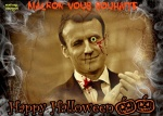 Z24.-Politique-Macron-Fête-Halloween.jpg