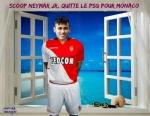 X14.-Portrait-Scoop-Neymar-a-Monaco.jpg