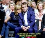 X17.-Portrait-Brigitte-Macron-By-Mireille-Darc.jpg