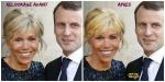 X18.-Portrait-Relookage-de-Brigitte-Macron-.jpg