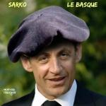 X20.-Portrait-Sarko-La-Tarte.jpg
