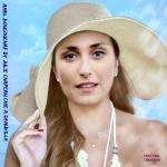 X21.-Portrait-Amel-Bouchouchaf-By-Julie-Chapeau-Chic.jpg