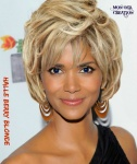 X22.-Portrait-Halle-Berry-Blonde.jpg