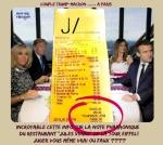 Z27.-Politique-Repas-Pharaonique-Vrai-ou-Faux-.jpg