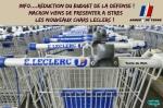 Z28.-Politique-Les-Nouveaux-Chars-Leclerc-.jpg