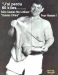 Y10.-Humour-Avec-Comme-Jaime-Pour-Homme-.jpg