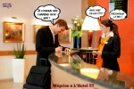 Y14.-Humour-Reception-Hotel-Méprise.jpg