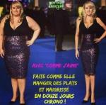 Y25.-Humour-Avec-Comme-JAime-Je-Perd-Des-Kilos-.jpg