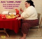 Y27.-Humour-Perdre-Du-Poids-Avec-Comme-Jaime-.jpg