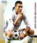 Y29.-Humour-Le-Roi-Ronaldo-Fume-Sur-Son-Trone-.jpg