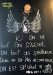 Y30.-Humour-Les-Spiritueux.jpg