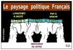 AA1.-Politique-Paysage-Gouvernemental-en-France.jpg