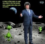 AA10.-Politique-Hollande-Sur-La-Lune.jpg