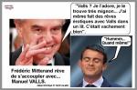 AA2.-Politique-Vrai-ou-Faux-Photo-Montage-du-Web.jpg