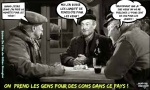 AA3.-Politique-La-Retraite-Des-Vieux-Copie.jpg