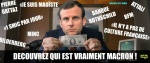 AA5.-Politique-Macron-Final-Titre-.jpg