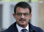 AA7.-Portrait-Valls-Les-Moustaches-De-Plenel.jpg