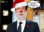 AA9.-Politique-Hollande-By-Pére-Noel.png