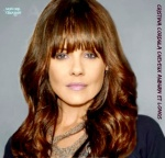 X26.-Portrait-Cristina-Cordula-Nouvelle-Coupe-de-Cheveux.jpg