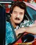 X29.-Portrait-Magnum-Tom-Selleck-By-Penel-MediaPart.jpg